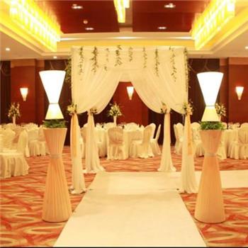 婚宴准备注意事项 预定婚宴酒店要注意哪些